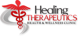 Healing-Therapeutics-Logo (1)