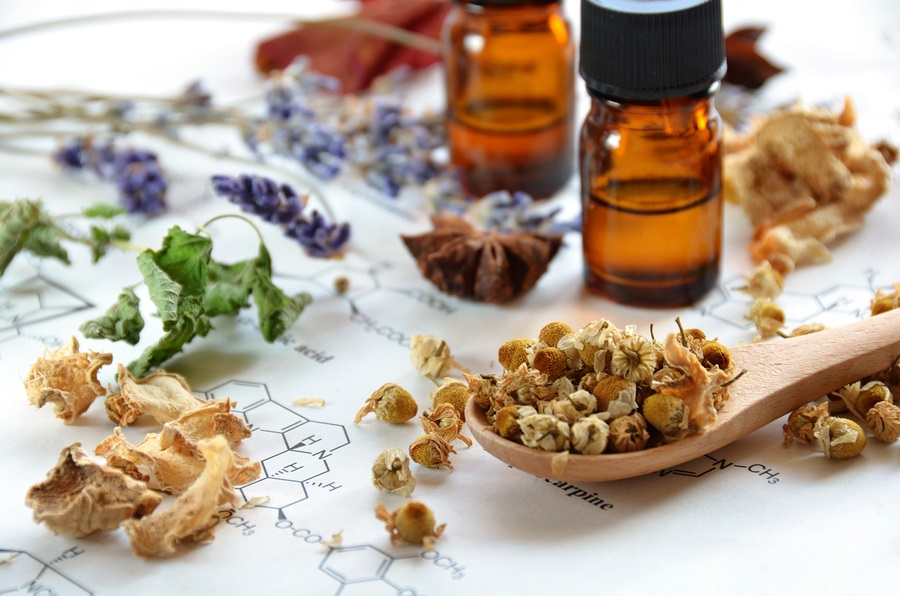 essential-oils-for-healing