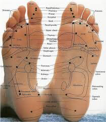 reflexology in anchorage 1