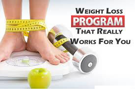 weight loss programs by healing therapeutics ak