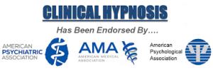 Hypnosis Anchorage